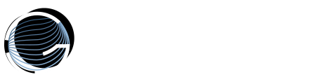 Design Galaxie Logo